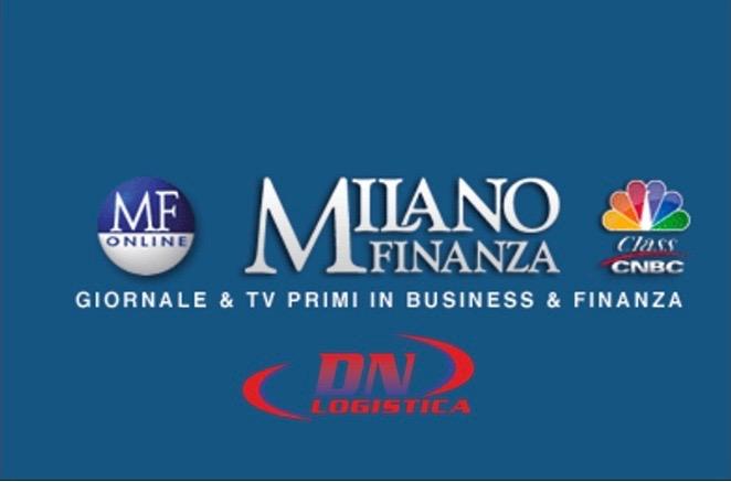 Parlano di noi… Milano Finanza