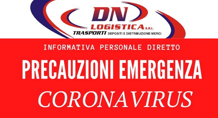 VADEMECUM EMERGENZA COVID-19