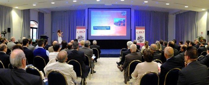 Presentazione del Bilancio d'Esercizio 2013 e adesione al Codice Etico e Modello Organizzativo D.LGS. 231/2001