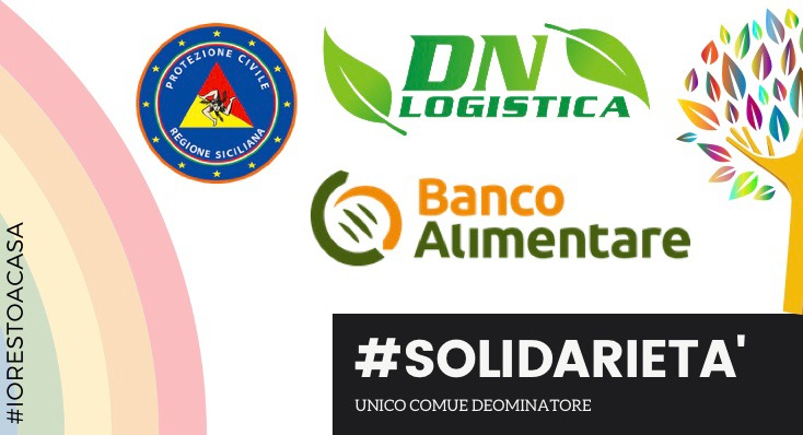 #SOLIDARIETA': UNICO COMUNE DENOMINATORE